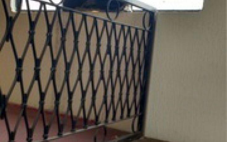 Foto de casa en venta en, analco, guadalajara, jalisco, 1856550 no 28