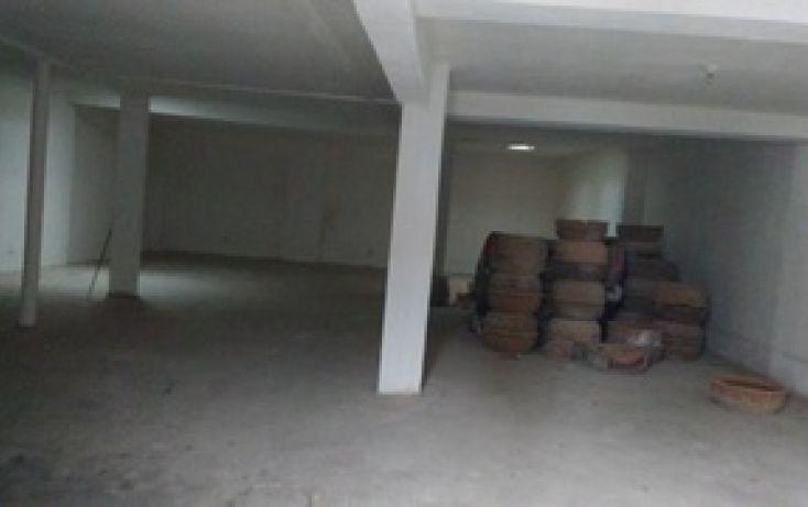 Foto de casa en venta en, analco, guadalajara, jalisco, 1856550 no 30