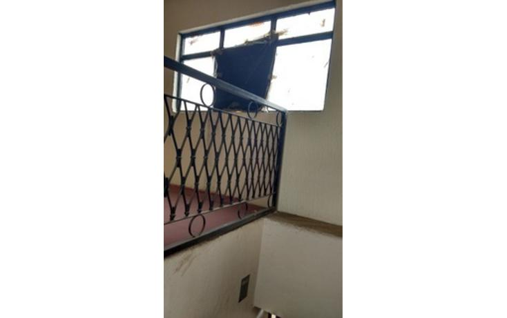 Foto de casa en venta en  , analco, guadalajara, jalisco, 1856550 No. 30