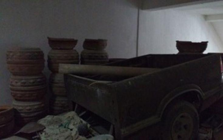 Foto de casa en venta en, analco, guadalajara, jalisco, 1856550 no 32