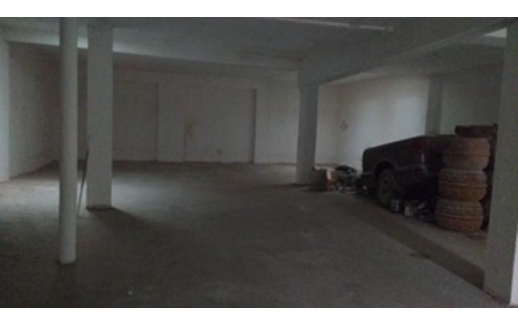 Foto de casa en venta en  , analco, guadalajara, jalisco, 1856550 No. 33