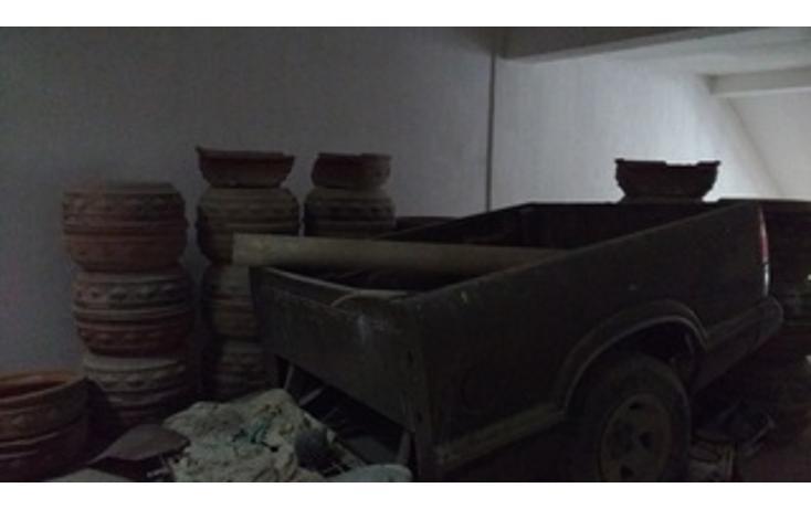 Foto de casa en venta en  , analco, guadalajara, jalisco, 1856550 No. 34