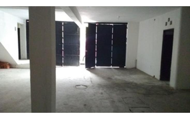 Foto de casa en venta en  , analco, guadalajara, jalisco, 1856550 No. 35