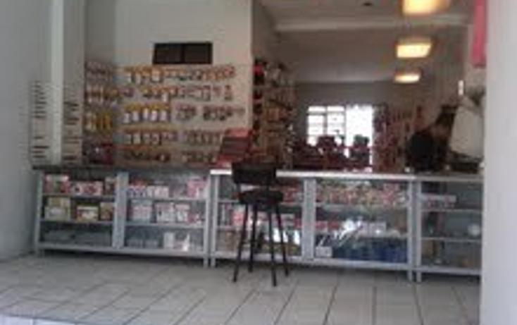 Foto de local en renta en  , analco, guadalajara, jalisco, 452350 No. 02
