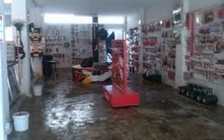 Foto de local en renta en  , analco, guadalajara, jalisco, 452350 No. 10