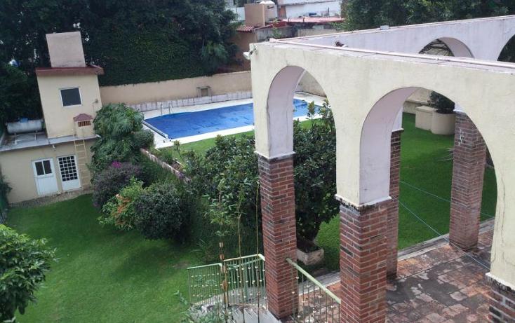 Foto de casa en venta en analco nonumber, analco, cuernavaca, morelos, 1569176 No. 01