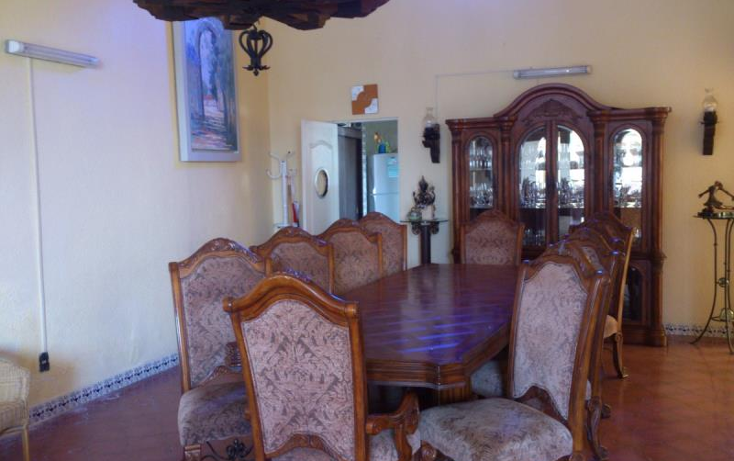 Foto de casa en venta en analco nonumber, analco, cuernavaca, morelos, 1569176 No. 06