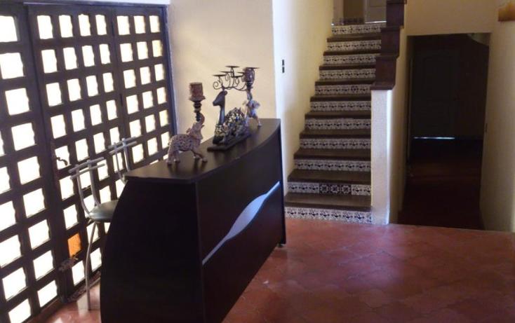 Foto de casa en venta en analco nonumber, analco, cuernavaca, morelos, 1569176 No. 07