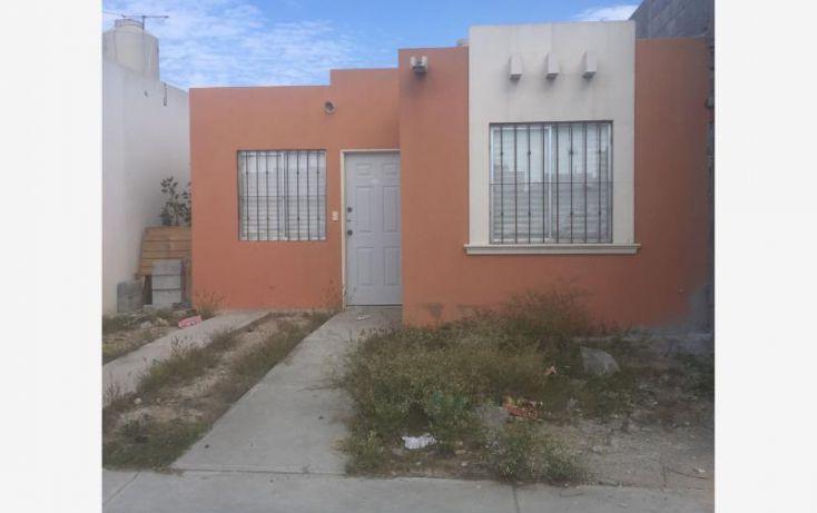 Foto de casa en venta en, analco, ramos arizpe, coahuila de zaragoza, 1618766 no 04