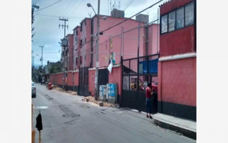 Foto de departamento en venta en, anastasio bustamante, iztapalapa, df, 1984630 no 01