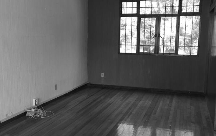 Foto de casa en renta en anatole france 15, polanco iv sección, miguel hidalgo, distrito federal, 2129624 No. 02