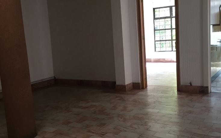 Foto de casa en renta en anatole france 15, polanco iv sección, miguel hidalgo, distrito federal, 2129624 No. 04