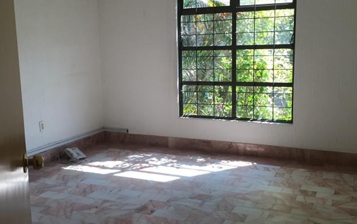 Foto de casa en renta en anatole france 15, polanco iv sección, miguel hidalgo, distrito federal, 2129624 No. 05