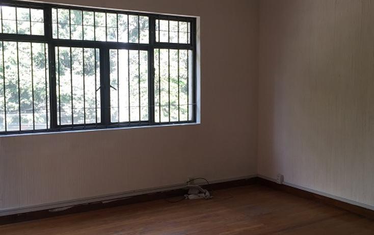Foto de casa en renta en anatole france 15, polanco iv sección, miguel hidalgo, distrito federal, 2129624 No. 06