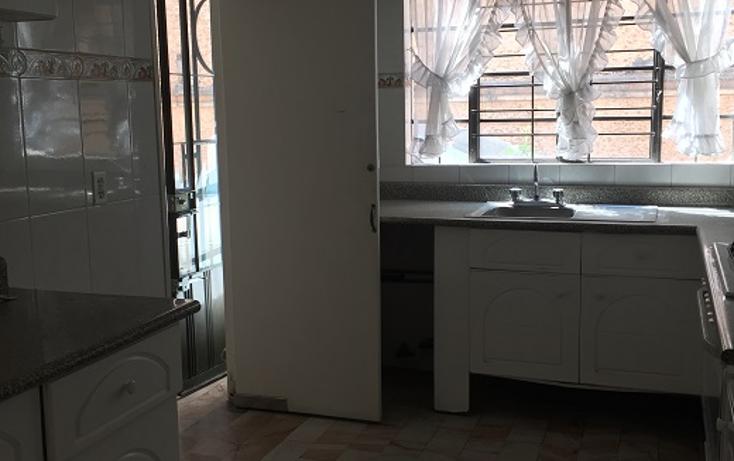 Foto de casa en renta en anatole france 15, polanco iv sección, miguel hidalgo, distrito federal, 2129624 No. 09