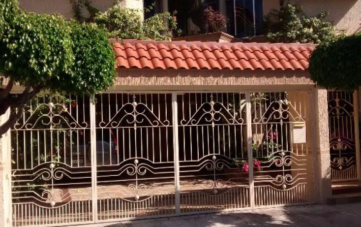 Foto de casa en venta en anatole france 258, jardines vallarta, zapopan, jalisco, 1719736 no 01