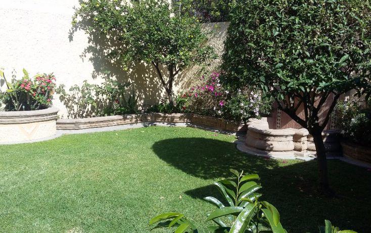 Foto de casa en venta en anatole france 258, jardines vallarta, zapopan, jalisco, 1719736 no 02
