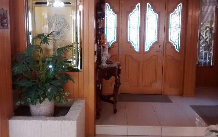 Foto de casa en venta en anatole france 258, jardines vallarta, zapopan, jalisco, 1719736 no 03