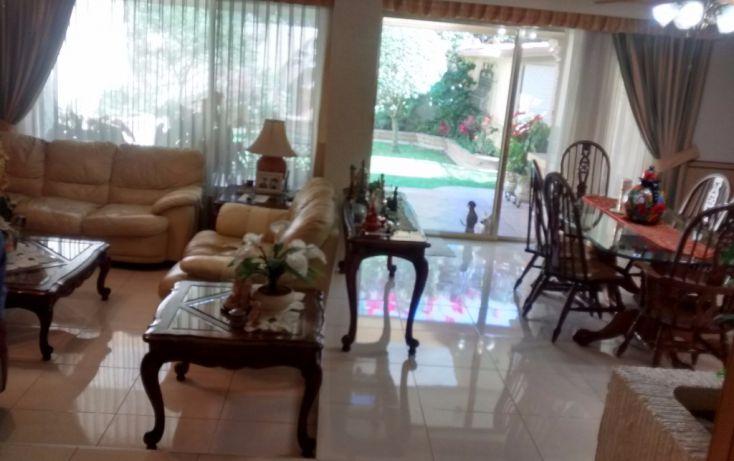 Foto de casa en venta en anatole france 258, jardines vallarta, zapopan, jalisco, 1719736 no 04