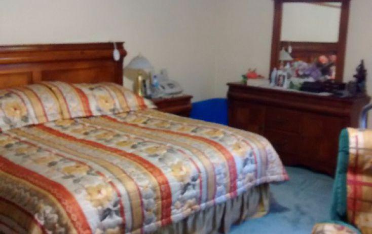 Foto de casa en venta en anatole france 258, jardines vallarta, zapopan, jalisco, 1719736 no 05