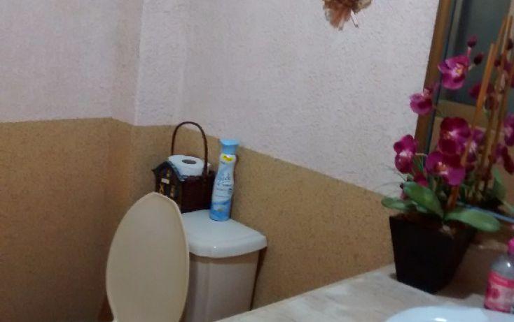 Foto de casa en venta en anatole france 258, jardines vallarta, zapopan, jalisco, 1719736 no 06
