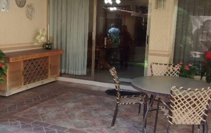 Foto de casa en venta en anatole france 258, jardines vallarta, zapopan, jalisco, 1719736 no 07
