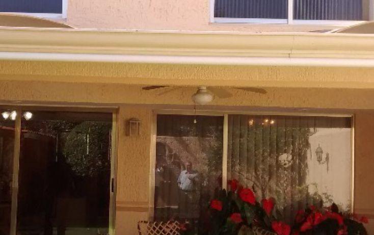 Foto de casa en venta en anatole france 258, jardines vallarta, zapopan, jalisco, 1719736 no 08