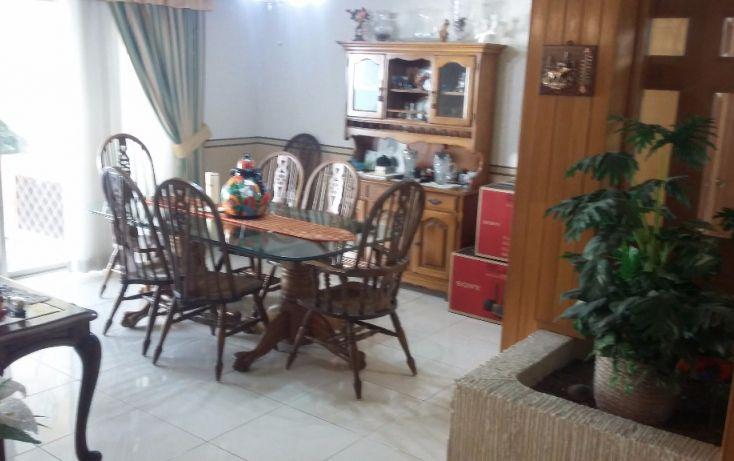 Foto de casa en venta en anatole france 258, jardines vallarta, zapopan, jalisco, 1719736 no 10