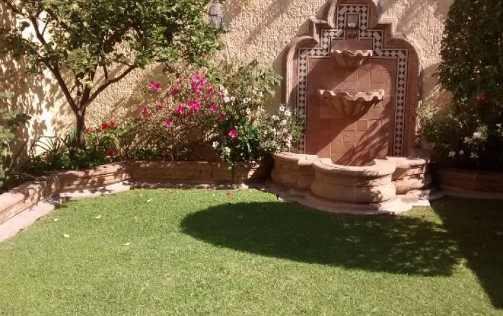 Foto de casa en venta en anatole france 258, jardines vallarta, zapopan, jalisco, 1719736 no 11