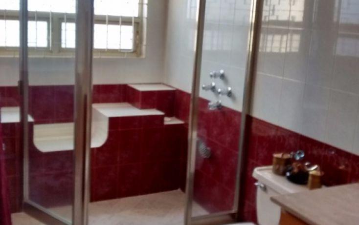 Foto de casa en venta en anatole france 258, jardines vallarta, zapopan, jalisco, 1719736 no 12