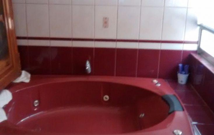 Foto de casa en venta en anatole france 258, jardines vallarta, zapopan, jalisco, 1719736 no 13