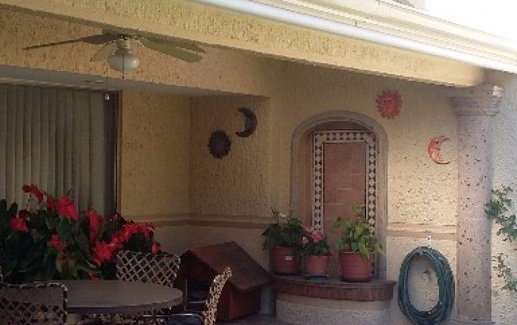 Foto de casa en venta en anatole france 258, jardines vallarta, zapopan, jalisco, 1719736 no 18