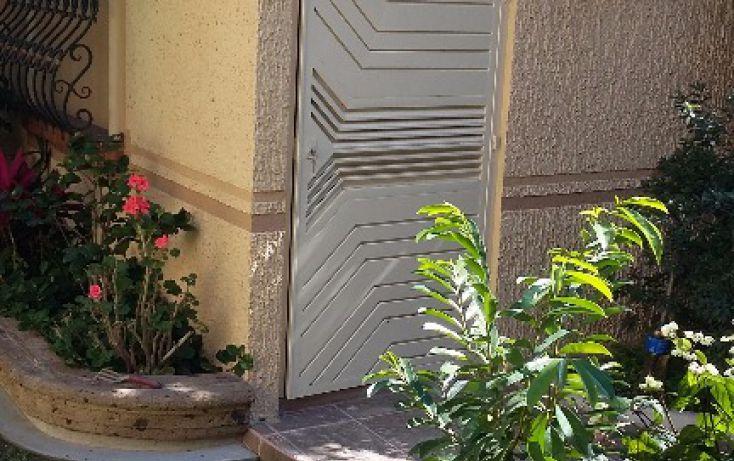Foto de casa en venta en anatole france 258, jardines vallarta, zapopan, jalisco, 1719736 no 19