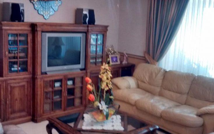 Foto de casa en venta en anatole france 258, jardines vallarta, zapopan, jalisco, 1719736 no 21