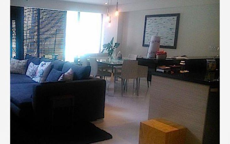 Foto de departamento en renta en anatole france, hipódromo condesa, cuauhtémoc, df, 1543922 no 03