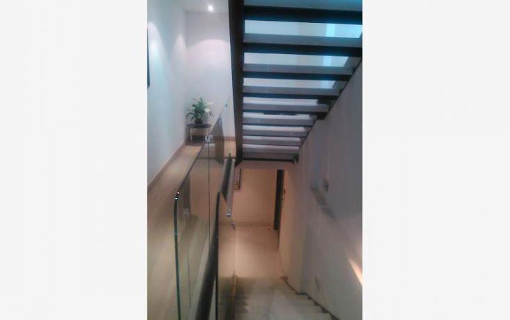 Foto de departamento en renta en anatole france, hipódromo condesa, cuauhtémoc, df, 1543922 no 04