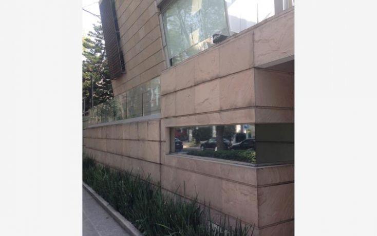 Foto de departamento en renta en anatole franceestupendo depto de 215 m2 amueblado en renta, polanco iv sección, miguel hidalgo, df, 1843720 no 01