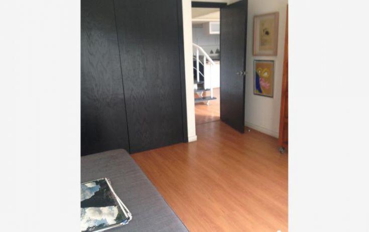 Foto de departamento en renta en anatole franceestupendo depto de 215 m2 amueblado en renta, polanco iv sección, miguel hidalgo, df, 1843720 no 04