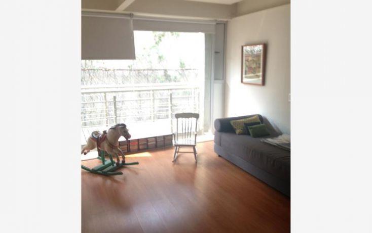 Foto de departamento en renta en anatole franceestupendo depto de 215 m2 amueblado en renta, polanco iv sección, miguel hidalgo, df, 1843720 no 05