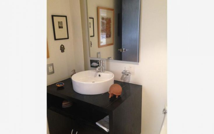 Foto de departamento en renta en anatole franceestupendo depto de 215 m2 amueblado en renta, polanco iv sección, miguel hidalgo, df, 1843720 no 06