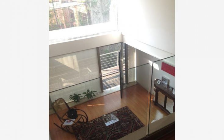 Foto de departamento en renta en anatole franceestupendo depto de 215 m2 amueblado en renta, polanco iv sección, miguel hidalgo, df, 1843720 no 09