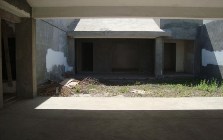Foto de casa en venta en anatolio ortega 887 poniente , scally, ahome, sinaloa, 1717108 No. 02