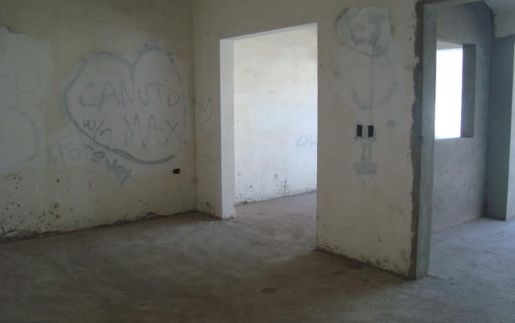 Foto de casa en venta en anatolio ortega 887 poniente , scally, ahome, sinaloa, 1717108 No. 03