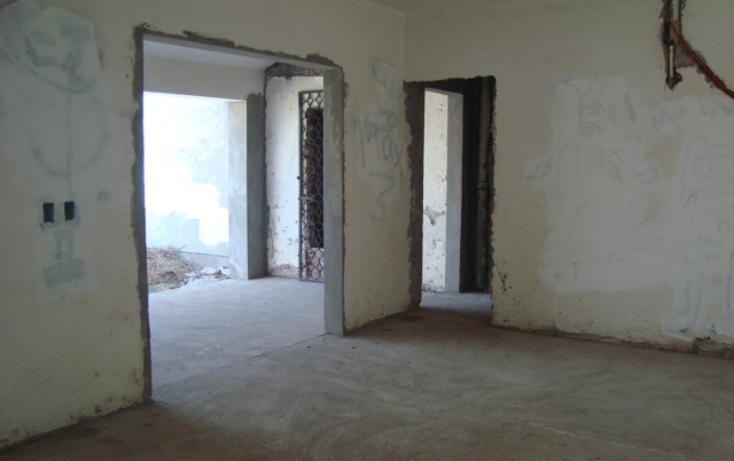 Foto de casa en venta en anatolio ortega 887 poniente , scally, ahome, sinaloa, 1717108 No. 04