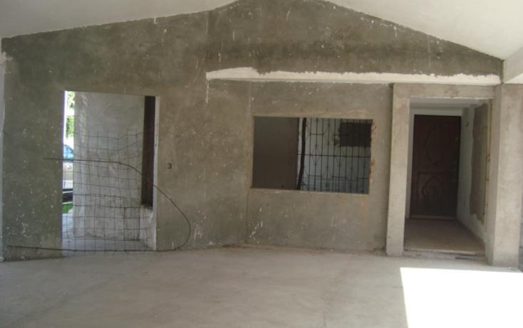Foto de casa en venta en anatolio ortega 887 poniente , scally, ahome, sinaloa, 1717108 No. 06