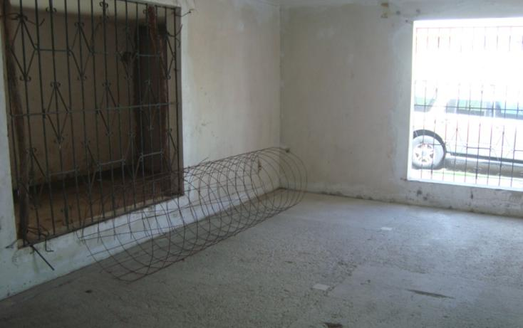 Foto de casa en venta en anatolio ortega 887 poniente , scally, ahome, sinaloa, 1717108 No. 08