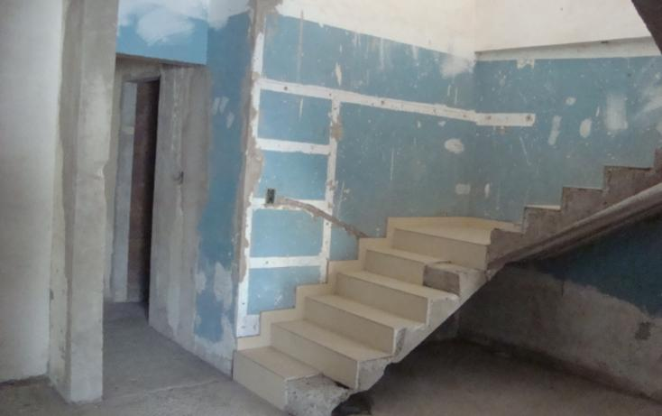 Foto de casa en venta en anatolio ortega 887 poniente , scally, ahome, sinaloa, 1717108 No. 09