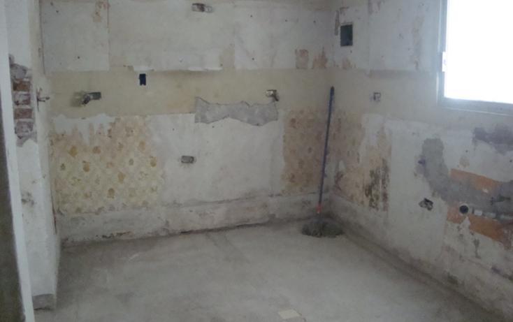Foto de casa en venta en anatolio ortega 887 poniente , scally, ahome, sinaloa, 1717108 No. 10