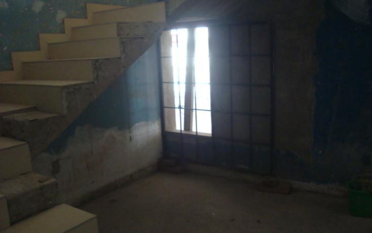 Foto de casa en venta en anatolio ortega 887 poniente , scally, ahome, sinaloa, 1717108 No. 12