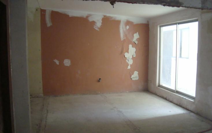 Foto de casa en venta en anatolio ortega 887 poniente , scally, ahome, sinaloa, 1717108 No. 14